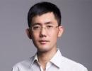 [一家之言]刘官华:是时候让领导闭嘴了——互联网时代下个人领导力提升