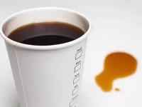 小本创业之一块钱咖啡的创业故事