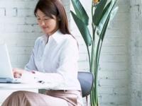 HR不看你简历,很可能是因为这六个原因