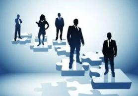 企业更喜欢招什么样的应届生,HR是这么说的