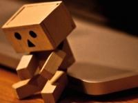 陈雪频:企业家为什么容易抑郁?