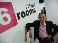 [一家之言]六间房刘岩:创业状态就是最佳的管理