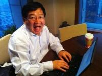 徐小平:我投资失败的7个项目,原因在哪里