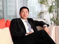 鼎锋资产李霖君:投资失败、女友离开、身无分文,如今管理数十亿资金