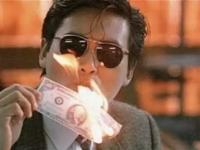 底层创业者生存报告:给你500万你会烧吗?