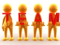 你为啥打造不出一起创业的团队?