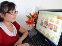 互联网时代,农村创业的9大商机