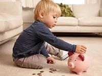 富人孩子和穷人孩子,差的真不仅仅是钱