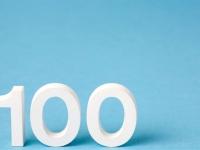100小时定律:让你变得更优秀!