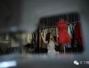 周杰伦潮牌店背后的美女设计师陈小颖,她不只是网红