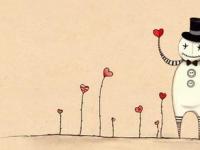 输不起的人生与爱情