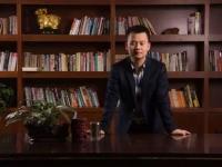"""王伟民:情趣用品电商如何防""""早泄""""? """"坚挺""""到最后的寥寥无几"""
