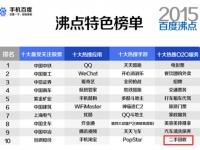 """盘点""""中国特色"""":67个创业项目抢食3大二手回收产业"""